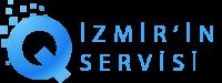 İzmir'in Servisi